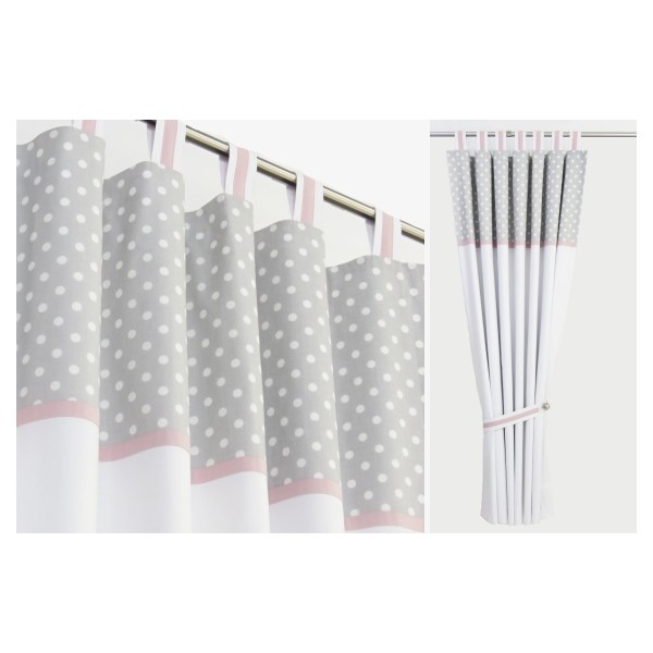 Image Result For Blackout Nursery Curtainsa