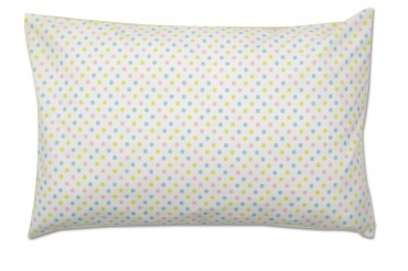 Sundance Pillowcase