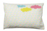 Cloud 9 cotton Pillowcase