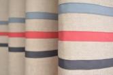 Stripes no.2